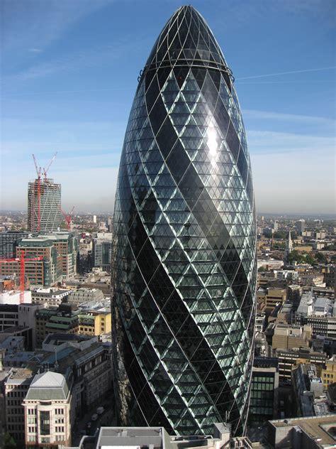 london glass building london amazing architectures