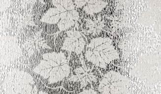 Types Of Home Designs pilkington textured glass oriel coppice textured design