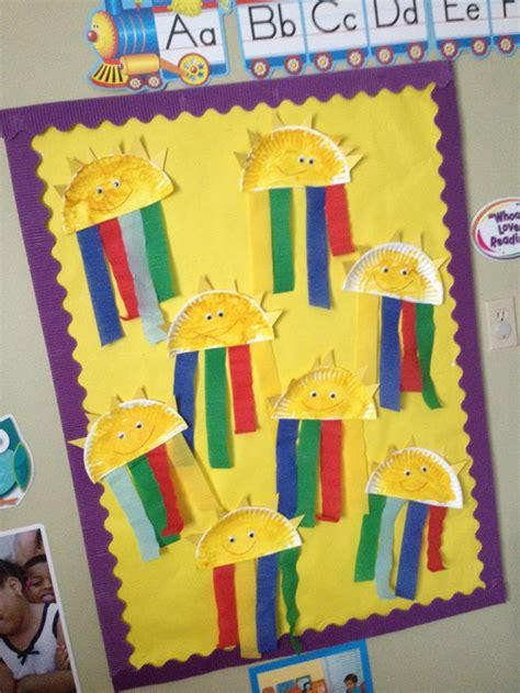 themed party letter c resume format letter c theme preschool