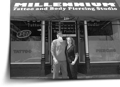 millennium tattoo fort collins millennium 174 gallery of living