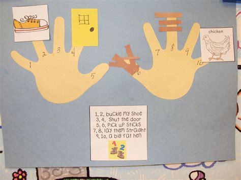 nursery craft projects preschool wonders nursery rhyme time