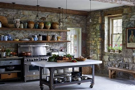 rustic country kitchen ideas contemporary rustic kitchen bestartisticinteriors
