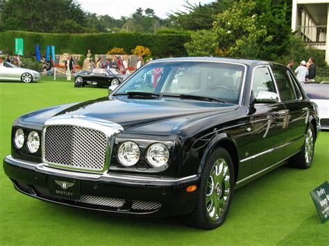 kia bentley look alike file bentley arnage rl jpg wikimedia commons
