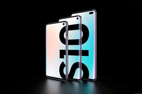 dont  foldable phone heres   samsung galaxy