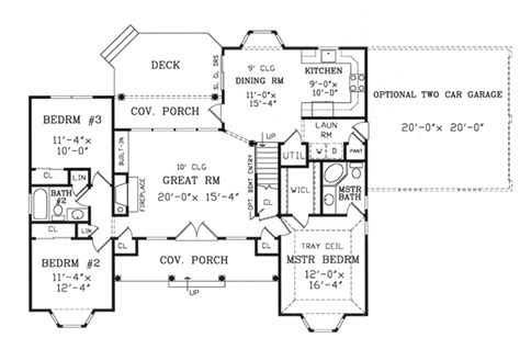 ultimate home plans house plans home plans and floor plans from ultimate plans
