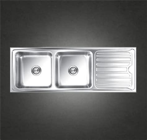 Kno Well Nirali Kitchen Sinks