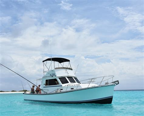 deep sea fishing boat plans deep sea fishing curacao fish charter curacao