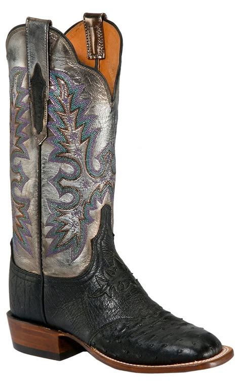 pin by cavender s on lucchese cowboy boots