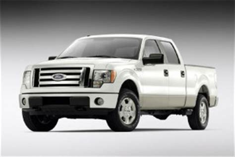 vehicle repair manual 2009 ford f series super duty regenerative braking ford f150 2009 2010 workshop manual car service