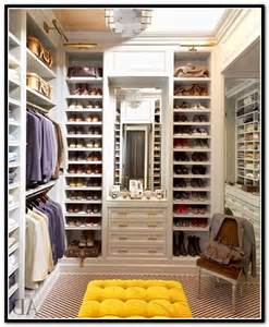 Kitchen Cabinets Organizer Ideas Inexpensive Closet Organizers Do Yourself Home Design Ideas