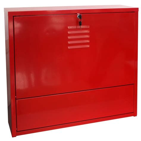 metal wall storage cabinets china metal furniture wall cabinet metal wall