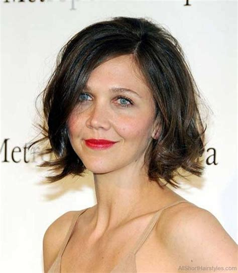 Attractive Hairstyles by 55 Attractive Bob Hairstyle For