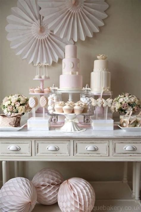 1000 images about ideas comuni 243 n on communion christening decorations and