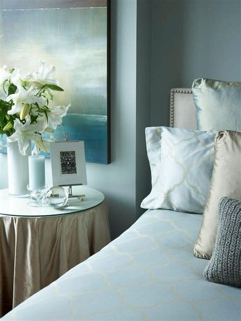 best valspar paint colors for bedrooms 48 best images about interiors bedrooms on pinterest