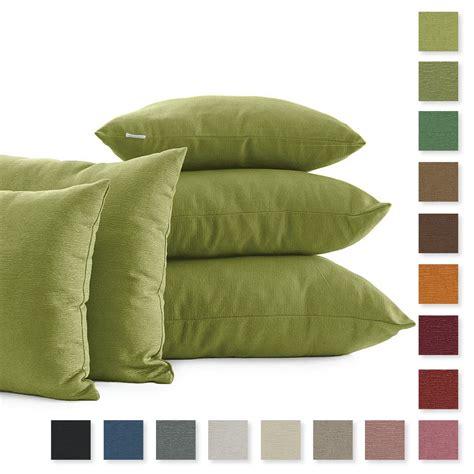 cuscino 80x80 cuscino arredo ottoman quadrato varie misure morbidissimi