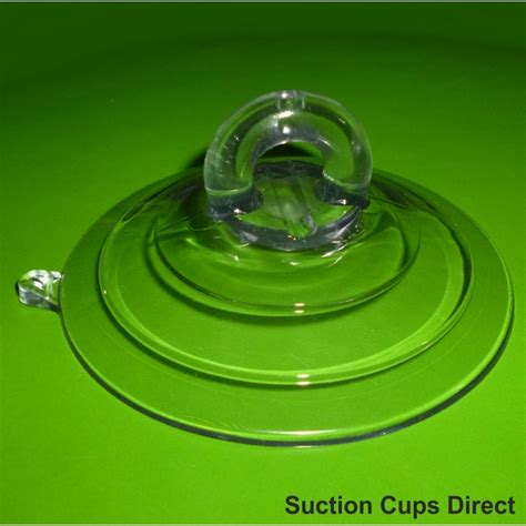 Awning Suction Cups by Heavy Duty Suction Cups With Loop Suction Cups Direct