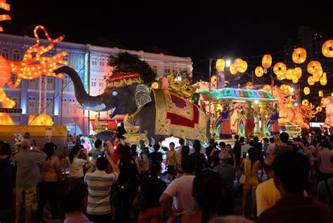 new year celebration singapore 2015 singapore gears up for chingay parade of