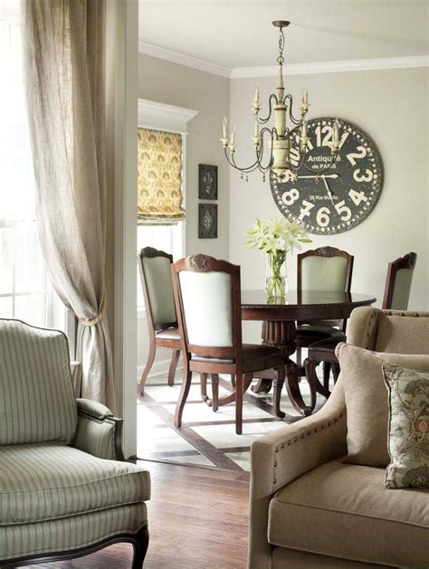 large wall decoration large decorative wall clocks can add more decoration