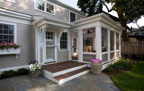 backyard room additions pinterest discover and save creative ideas