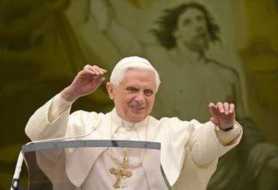 Fare L Imbianchino In Proprio by Papa Ratzinger 1 2007 2008 Gendarmeria Vaticana In