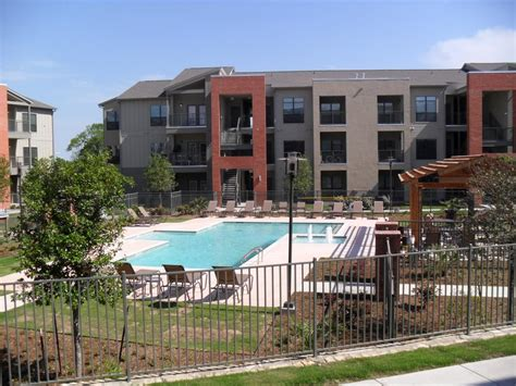 affordable homes of south inc mcallen tx images frompo