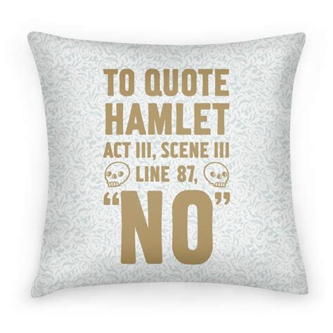 pillows with quotes pillows w quotes quotesgram