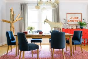 Diy Dining Room Decor Diy Room Decor Ideas For New Happy Family