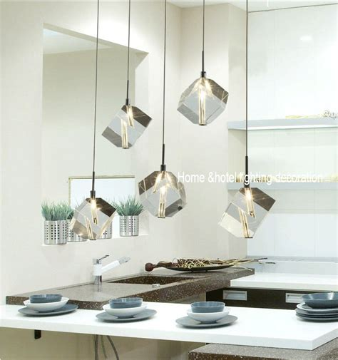modern pendant lighting dining room light picture more detailed picture about modern hanging