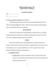 Cover Letter For Adjunct Instructor by Adjunct Instructor Cover Letter
