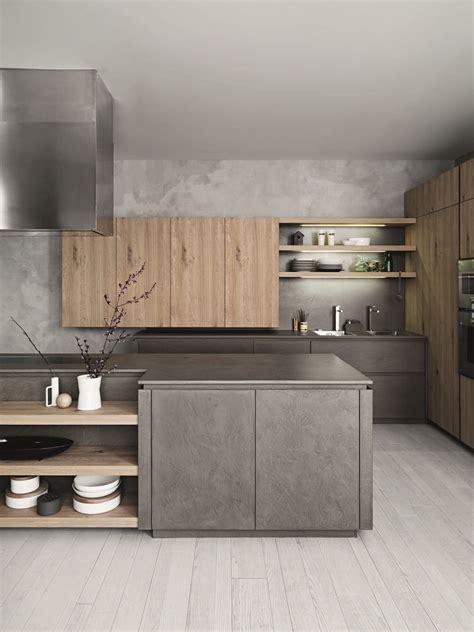 gray kitchen ideas 40 gorgeous grey kitchens kitchen designs pinterest