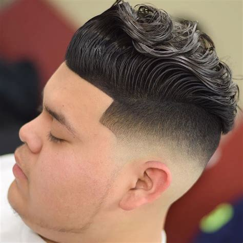high fade haircuts 2016 50 latest inspirational haircuts for men in 2016 atoz