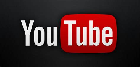 youtube imagenes 3d youtube para android se actualiz 243 a la versi 243 n 4 1 23 con