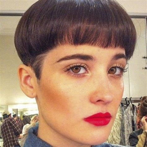 bowl cuts on pinterest bowl cut funky hair and bowl bowl cuts on pinterest bowl cut funky hair and bowl new