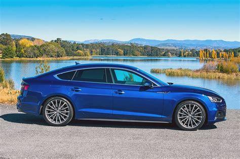 Audi A5 Sportback Felgen by Audi A5 Sportback Review Wheels
