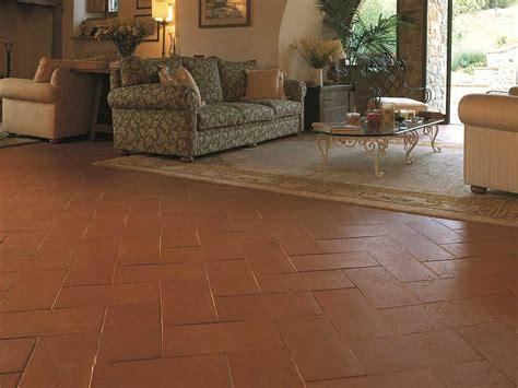 pavimenti in cotto fiorentino cotto fiorentino cotto como di napoli ceramiche