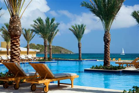 which side does the st go on where to book hotel rooms on saint martin islands the