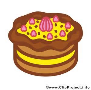 bilder kuchen kostenlos torte bild clipart gratis