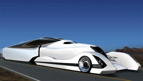 corvette truck 1000 images about truck design on trucks