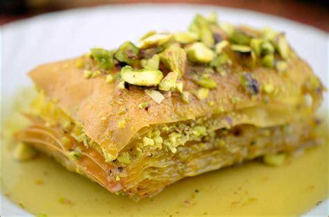 scuola di cucina vegetariana corsi di cucina vegetariana vegana corsidok food