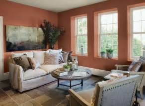 17 best ideas about orange living rooms on orange living room paint orange room