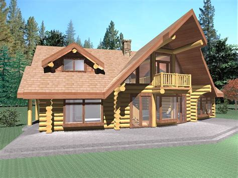 4 bedroom log home kits hawk 1725 sq ft log home kit log cabin kit mountain ridge