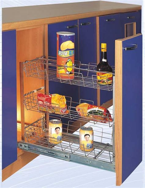 kitchen cabinet accessories uk a guide for your kitchen cabinet accessories