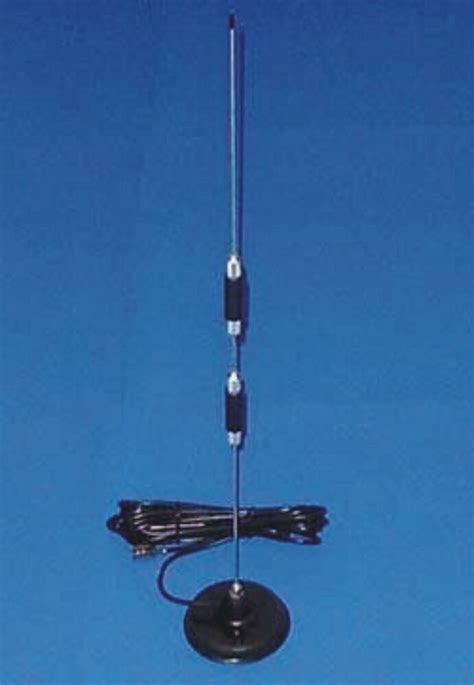 scan mobile magnetic antenna for scanners 25 1300mhz ebay