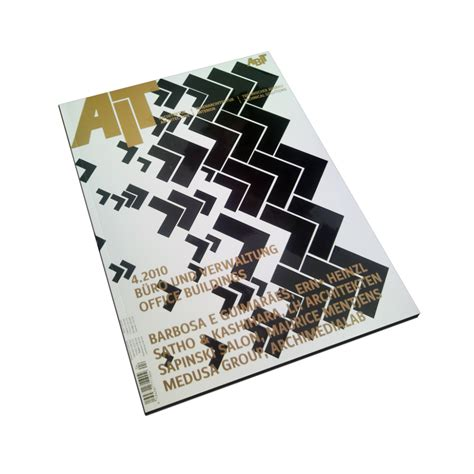 Planner 3d ait magazin design and decorate your room in 3d