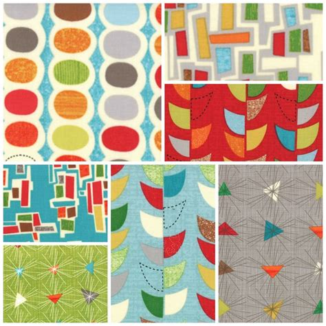 Quilt Fabric Collections by 32 Best Ideas About Quilt Fabric Collections On