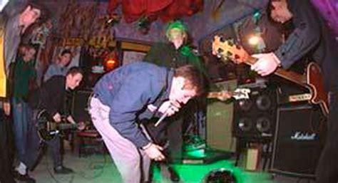 swing screamo picture jeff san diego reader