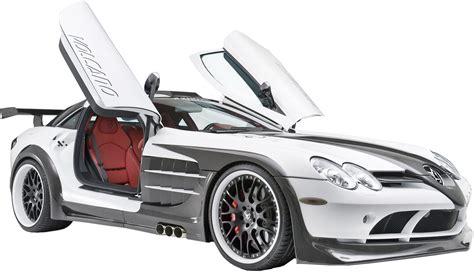 mercedes png mercedes amg car png image