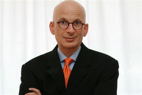 Seth Godin Mba Alternative by Seth Godin To Speak At Hpu High Point High