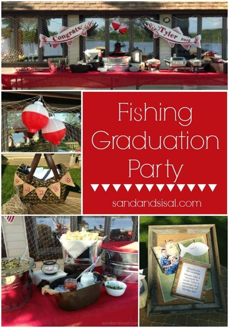great ideas parties 2 180 best retirement gifts party ideas images on pinterest