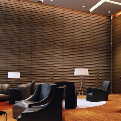 decorative wall panels modern 2013 3d wall decor panels and wall paper modern